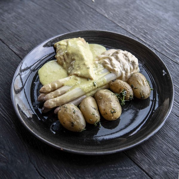 SPARGEL-LACHS-DATE