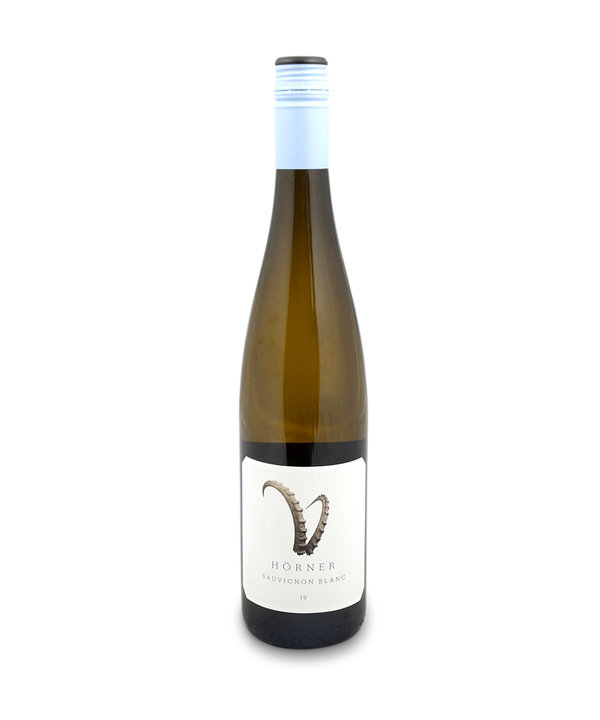 Hörner - Sauvignon Blanc 2019
