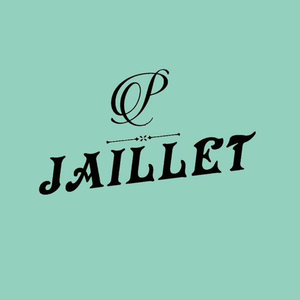 "Philipp Jaillet - Pinot Noir ""Vater & Sohn"""