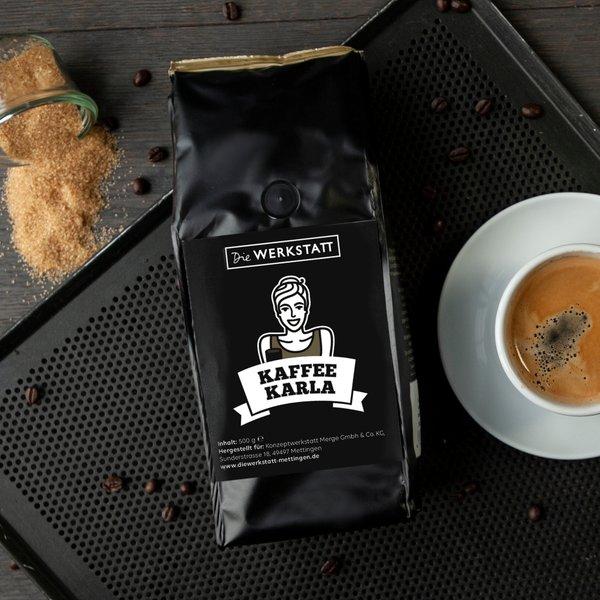 Kaffee Karla
